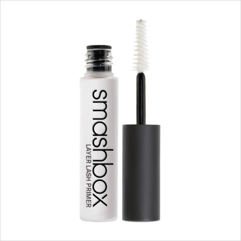Smashbox Layer Lash Primer