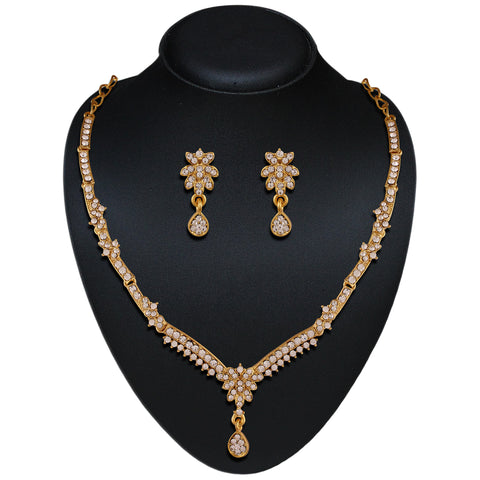 Heavy & luxurious Collection In Precious Jewellery