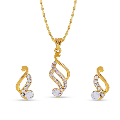 Fancy & Fantastic Collection In Precious Jewellery for Women