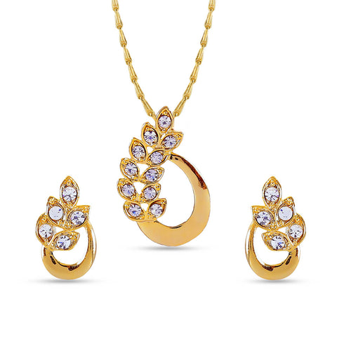 Designer & Fancy Collection In Precious Jewellery for Women