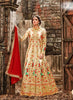 Pure Silk Fabric with Embroidery Work Incredible Unstitched Salwar Kameez