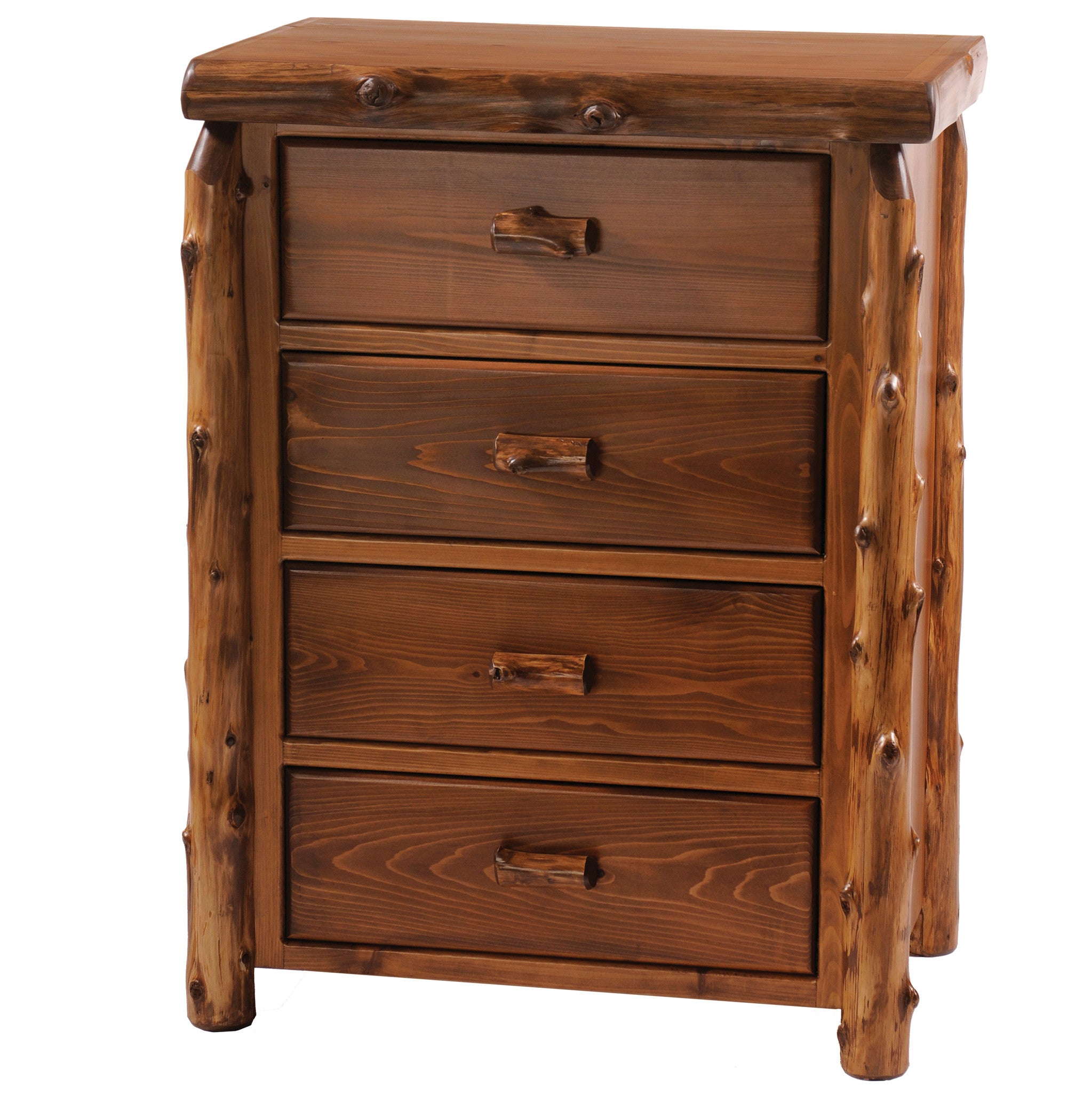 drawers item four products furniture drawer miskelly chests black kith chest number
