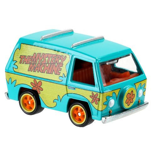 Toy and Collectibles, RC Cars and Parts, Action Figures