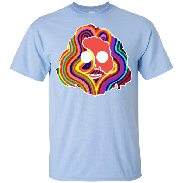 Jerry Colorful Youth Ultra Cotton T-Shirt