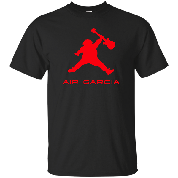 Air Garcia Ultra Cotton T-Shirt