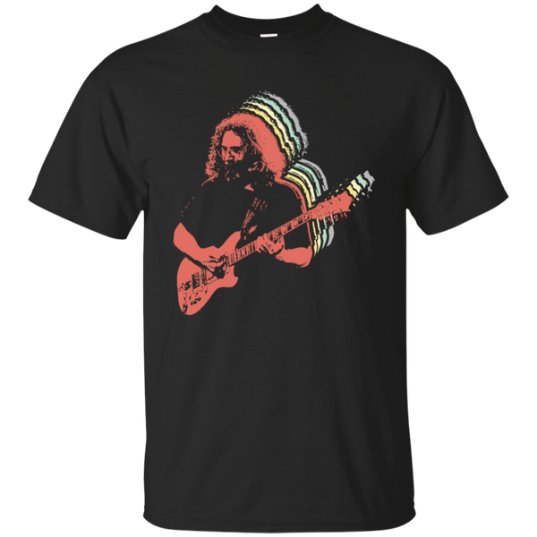 Jerry Repeating Ultra Cotton T-Shirt