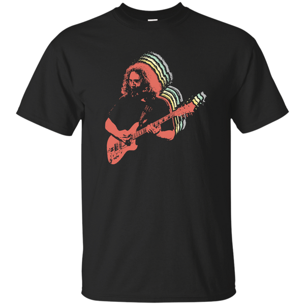 Jerry Repeating Youth Ultra Cotton T-Shirt
