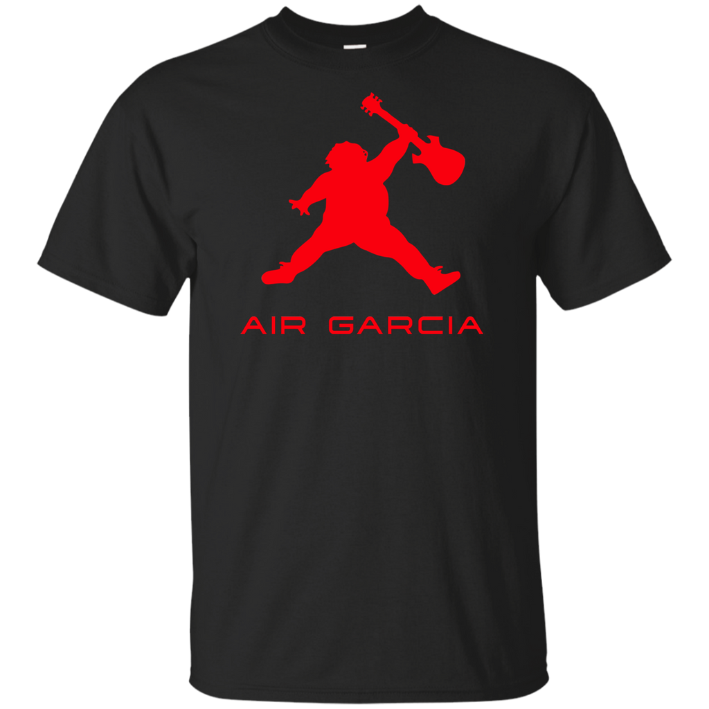 Air Garcia Youth Ultra Cotton T-Shirt