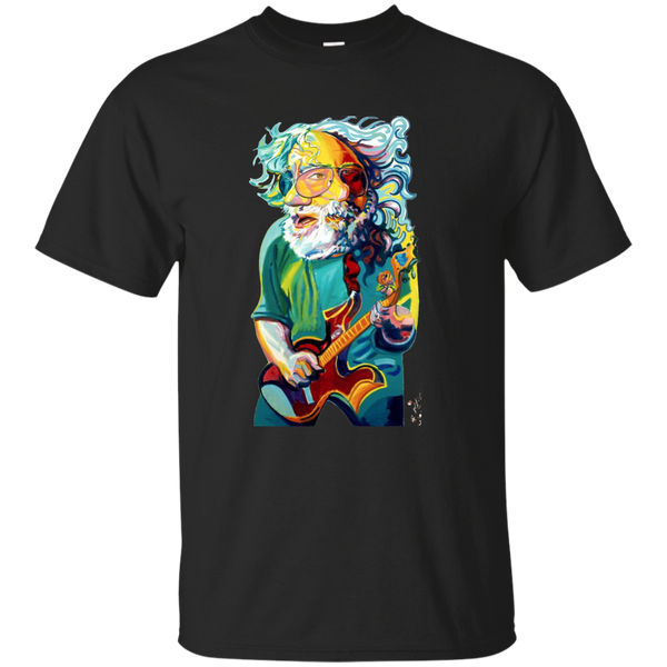 Limited Edition - Trippy Jerry Shirt