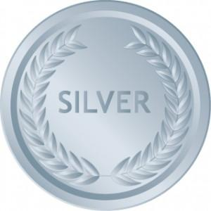 Grateful Silver Club  Auto renew