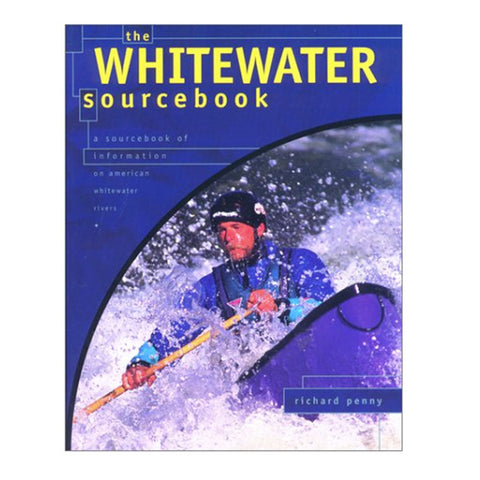 WHITEWATER SOURCEBOOK