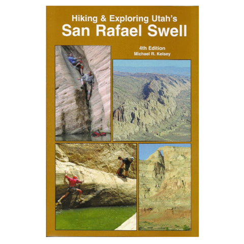 SAN RAFAEL SWELL 4TH ED