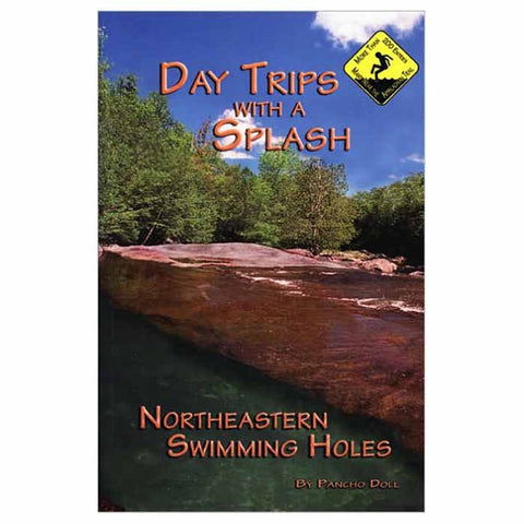 NORTHEAST SWIMMING HOLES