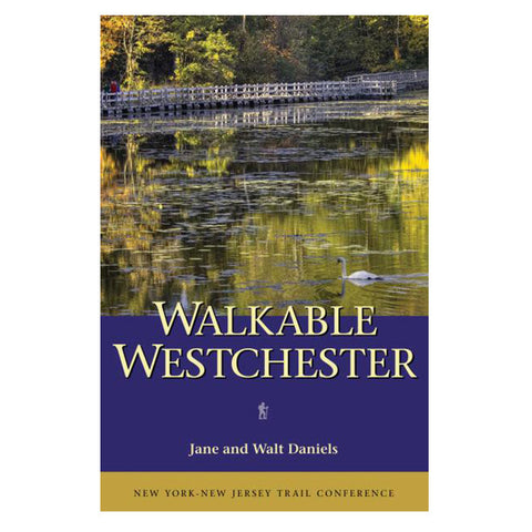WALKABLE WESTCHESTER