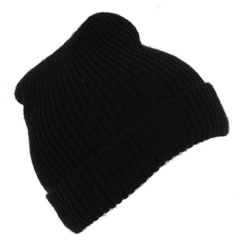 CLASSIC WATCH CAP ASSORT
