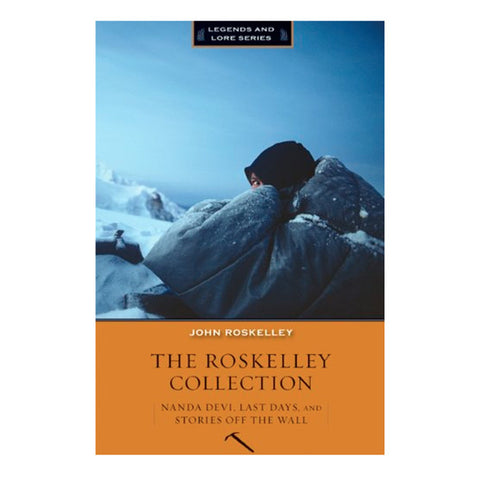 THE ROSKELLEY COLLECTION