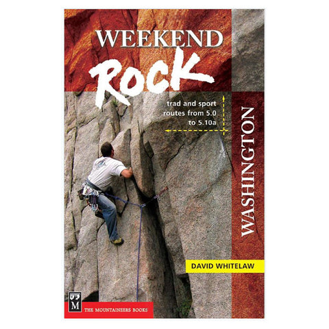 WEEKEND ROCK WASHINGTON
