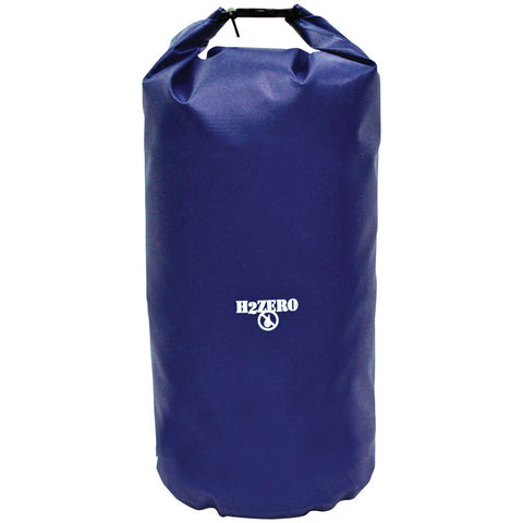 OMNI-DRY BAG BLUE MD