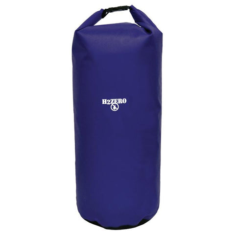 OMNI-DRY BAG BLUE XL