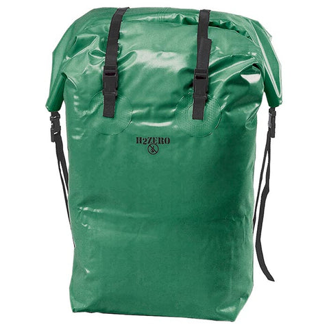 OMNI DRI BACKPACKER GREEN