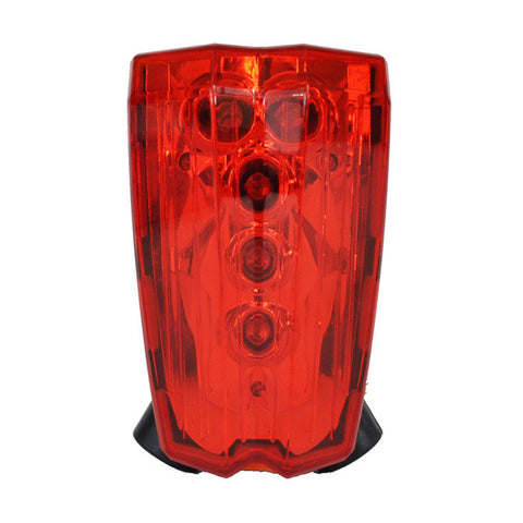 LAZER LANE TAIL LIGHT