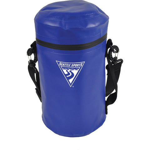 FROSTPAK GROWLER COOLER BLU