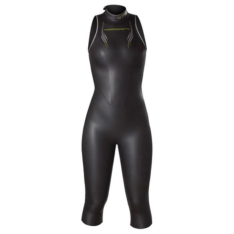 5/3MM TRIATHALON WETSUIT WNS10