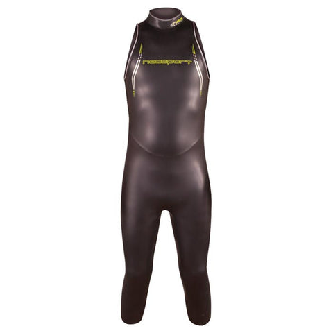 5/3MM TRIATHALON WETSUIT LG