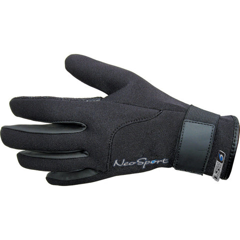 1.5MM MULTI-SPORT GLOVE M