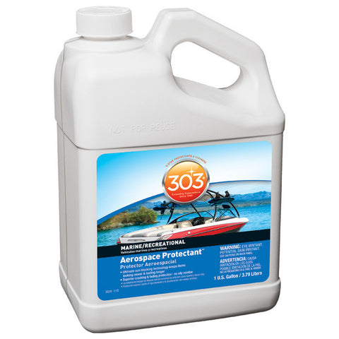 303 PROTECTANT GALLON