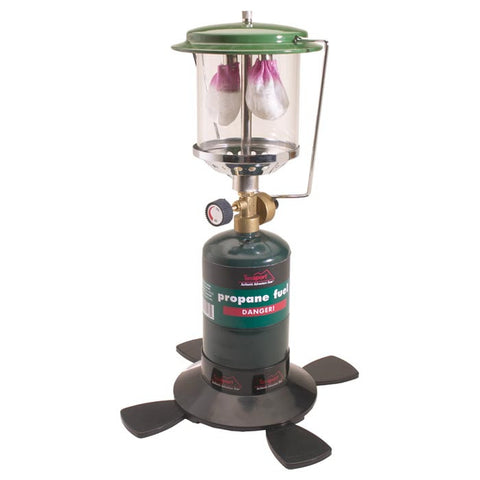 PROPANE LANTERN AUTO LIGHT