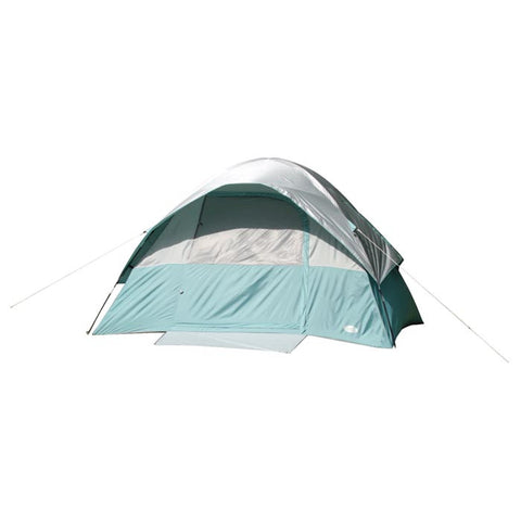 COOL CANYON SQUARE DOME TENT