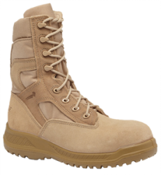 Belleville 310 ST Hot Weather Steel Toe Tactical Boot