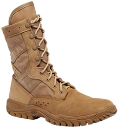 Belleville 320 ONE XERO 320 Ultra Light Assault Boot