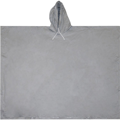 ALL WEATHER PONCHO ADULT