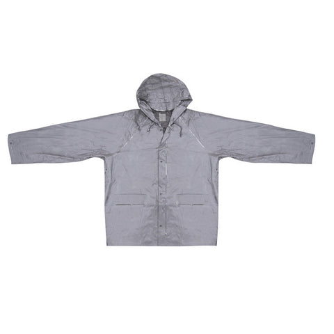 ALL WEATHER RAINSUIT ADULT M