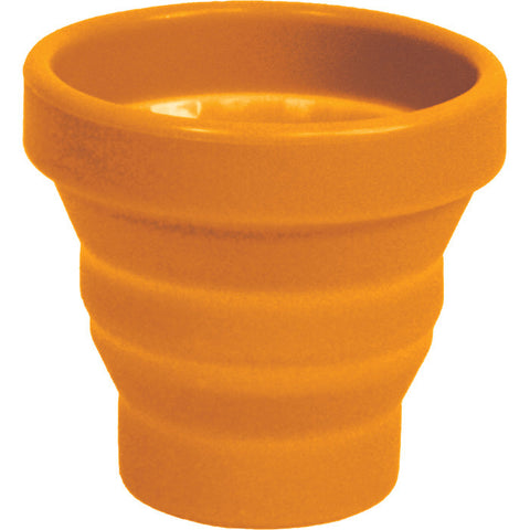 FLEXWARE CUP - ORANGE