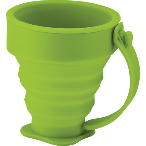 FLEXWARE MUG - LIME