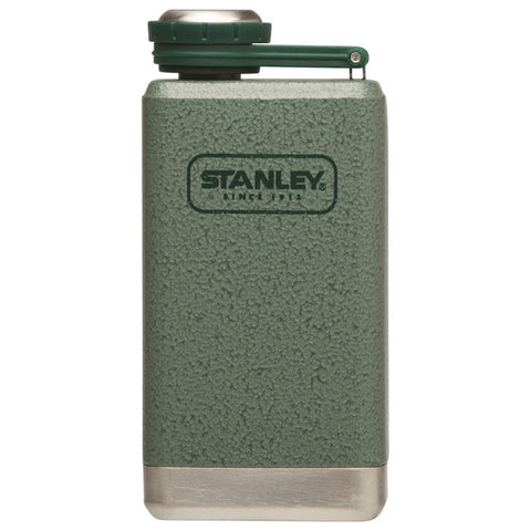 ADVENTURE SS FLASK 5 OZ
