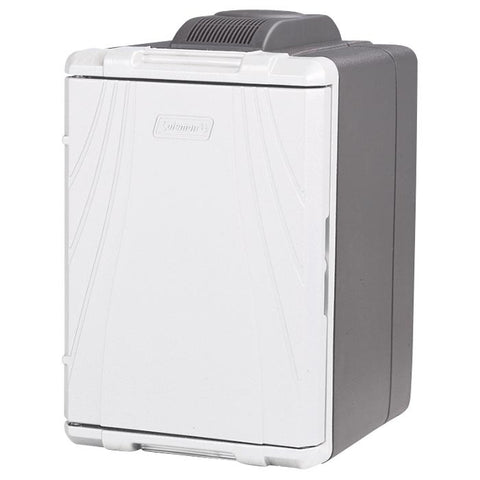 40-QT THERMOELECTRIC COOLER