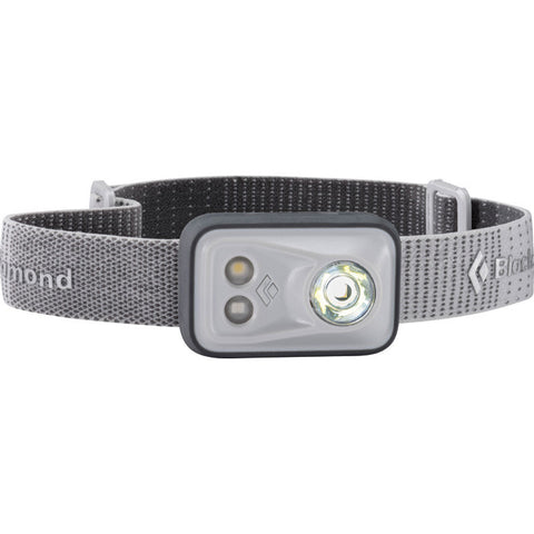 COSMO HEADLAMP ALUMINUM