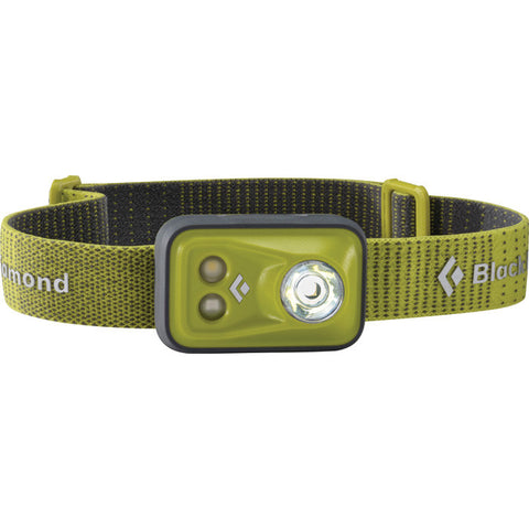 COSMO HEADLAMP GRASS