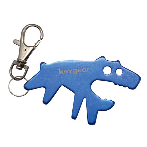BARKING DOG BOTTLE OPENER