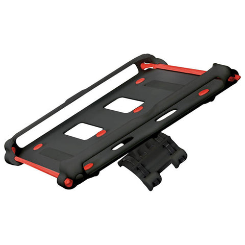 TABLET CADDY