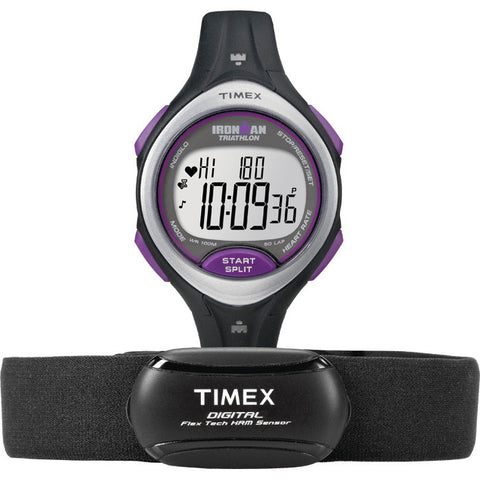 ROAD TRAINER HR MONITOR MID