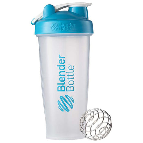 BLENDERBOTTLE CLASSIC AST 28OZ