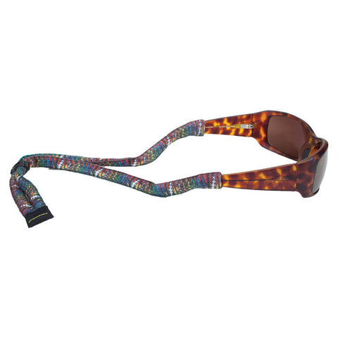 CROAKIES SUITERS JAMMIN XL