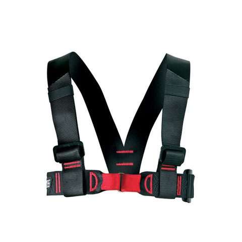 CHALLENGE CHEST HARNESS
