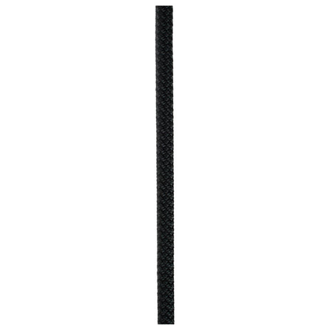 SPELEO II - 9MM X 150' BLACK
