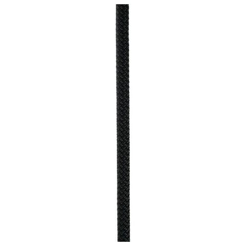 SPELEO II - 9MM X 200' BLACK